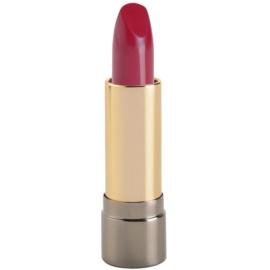 Helena Rubinstein Wanted Rouge ruj cu efect de netezire culoare 101 Possess 3,99 g