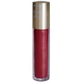 Helena Rubinstein Wanted Stellars Gloss zářivý lesk na rty odstín 48 Rose Capella 8 g