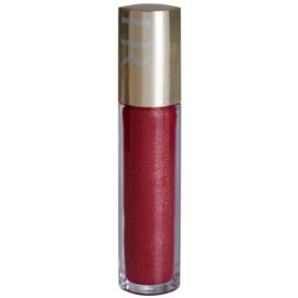 Helena Rubinstein Wanted Stellars Gloss сяючий блиск для губ відтінок 48 Rose Capella 8 гр