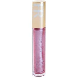 Helena Rubinstein Wanted Stellars Gloss zářivý lesk na rty odstín 49 Venus Plum  8 g