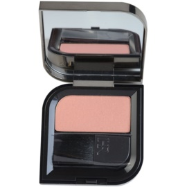 Helena Rubinstein Wanted Blush kompaktní tvářenka odstín 01 Glowing Peach  5 g
