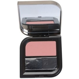 Helena Rubinstein Wanted Blush компактні рум'яна відтінок 05 Sculpting Woodrose  5 гр
