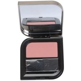 Helena Rubinstein Wanted Blush kompaktní tvářenka odstín 04 Glowing Sand  5 g