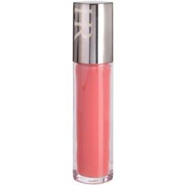 Helena Rubinstein Wanted Gloss блясък за устни  цвят 08 Front Rose 8 гр.