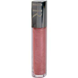Helena Rubinstein Wanted Gloss блясък за устни  цвят 09 Hollywood Doll  8 гр.