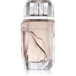 Helene Fischer That´s Me Eau de Parfum for Women 90 ml