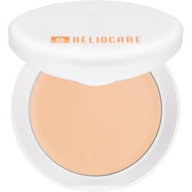 Heliocare Color Compacte Foundation  SPF 50 Tint  Fair  10 gr