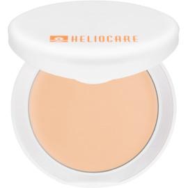 Heliocare Color maquillaje compacto SPF 50 tono Fair  10 g