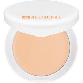 Heliocare Color fond de teint compact SPF 50 teinte Fair  10 g