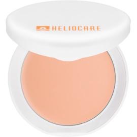 Heliocare Color maquillaje compacto SPF 50 tono Light  10 g