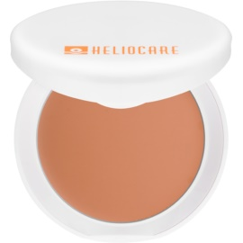 Heliocare Color base compacta SPF 50 tom Brown  10 g