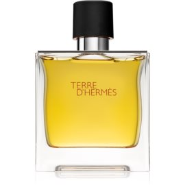 Hermes Terre d'Hermès parfum voor Mannen  75 ml