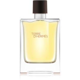 Hermès Terre d'Hermès darčeková sada XXIII.  toaletná voda 100 ml + toaletná voda 5 ml + voda po holení 40 ml