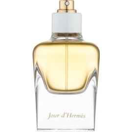 Hermès Jour d´Hermes парфюмна вода тестер за жени 50 мл.