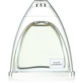 Hermès Galop d'Hermès парфюм за жени 50 мл.