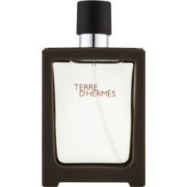 Hermès Terre d'Hermès woda toaletowa dla mężczyzn 30 ml