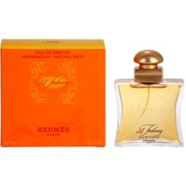 Hermès 24 Faubourg eau de parfum nőknek 30 ml