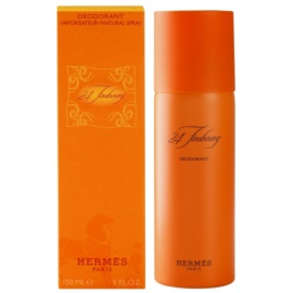 Hermès 24 Faubourg desodorante en spray para mujer 150 ml
