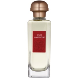 Hermès Rose Amazone Eau de Toilette for Women 100 ml