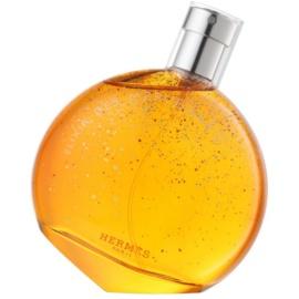Hermès Elixir Des Merveilles parfémovaná voda tester pro ženy 100 ml