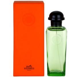 Hermès Eau de Pamplemousse Rose kolínská voda tester unisex 100 ml