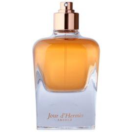 Hermès Jour d'Hermès Absolu parfémovaná voda tester pro ženy 85 ml