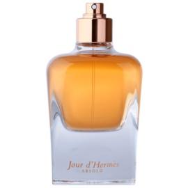 Hermès Jour d'Hermes Absolu woda perfumowana tester dla kobiet 85 ml