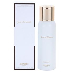 Hermès Jour d´Hermes deo sprej za ženske 150 ml