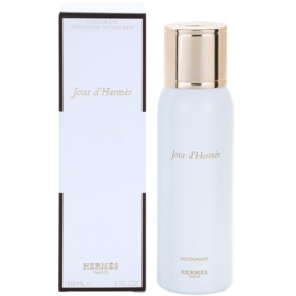 Hermès Jour d'Hermès Deo-Spray für Damen 150 ml