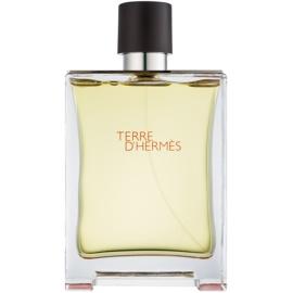 Hermès Terre d'Hermès eau de toilette férfiaknak 500 ml