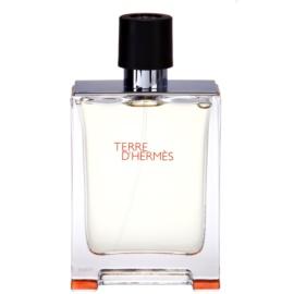 Hermès Terre D'Hermes toaletná voda tester pre mužov 100 ml