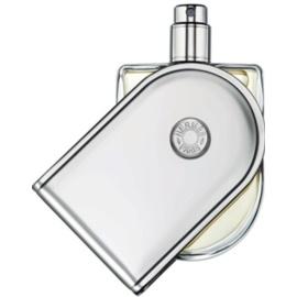 Hermès Voyage d´Hermes toaletna voda uniseks 100 ml
