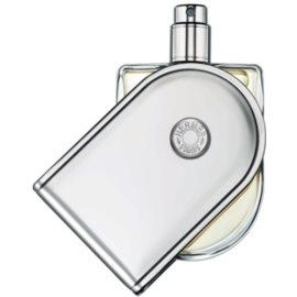 Hermès Voyage d´Hermes eau de toilette mixte 100 ml