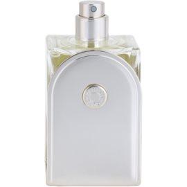 Hermès Voyage d´Hermes toaletní voda tester unisex 100 ml