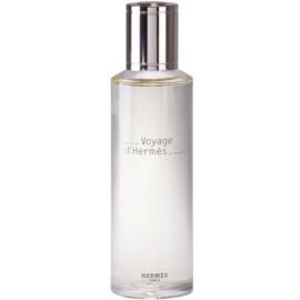Hermès Voyage d'Hermès perfumy tester unisex 125 ml uzupełnienie