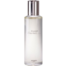 Hermès Voyage d´Hermes парфуми тестер унісекс 125 мл наповнення