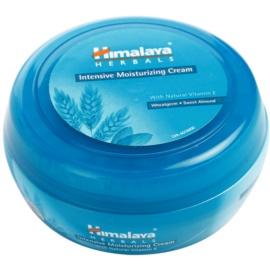 Himalaya Herbals Body Care General Purpose Cream intenzivní hydratační krém  50 ml