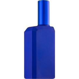 Histoires De Parfums This Is Not a Blue Bottle 1.1 woda perfumowana unisex 60 ml