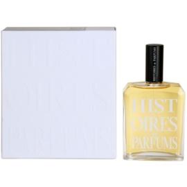 Histoires De Parfums 1804 parfémovaná voda pro ženy 120 ml