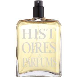 Histoires De Parfums Tubereuse 2 Virginale парфумована вода тестер для жінок 100 мл