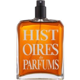 Histoires De Parfums Tubereuse 3 Animale eau de parfum teszter nőknek 120 ml