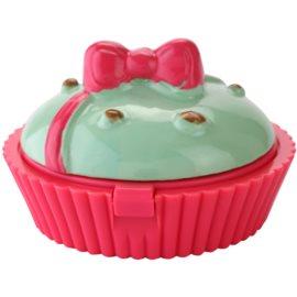 Holika Holika Dessert Time balsam de buze 02 Pink Cupcake 7 g