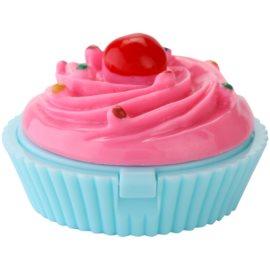 Holika Holika Dessert Time balsam de buze 04 Plum Pink Cupcake 7 g