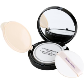 Holika Holika Face 2 Change Kompakt-Make-up Farbton 21 Light Beige (SPF 50+) 20 g