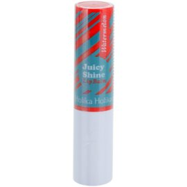 Holika Holika Juicy Shine бальзам для губ з фруктовим присмаком 02 Raspberry 3,5 гр