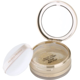 Holika Holika Naked Face pudrový make-up  10 g