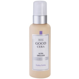 Holika Holika Skin & Good Cera emulsie ten uscat   130 ml