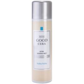 Holika Holika Skin & Good Cera spray facial para una hidratación intensa  100 ml