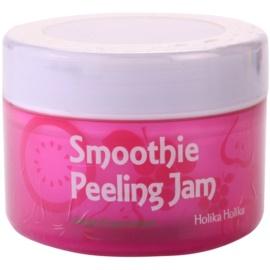 Holika Holika Smoothie peeling facial hidratante  75 ml