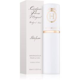 Houbigant Quelques Fleurs l'Original Eau de Parfum for Women 10 ml